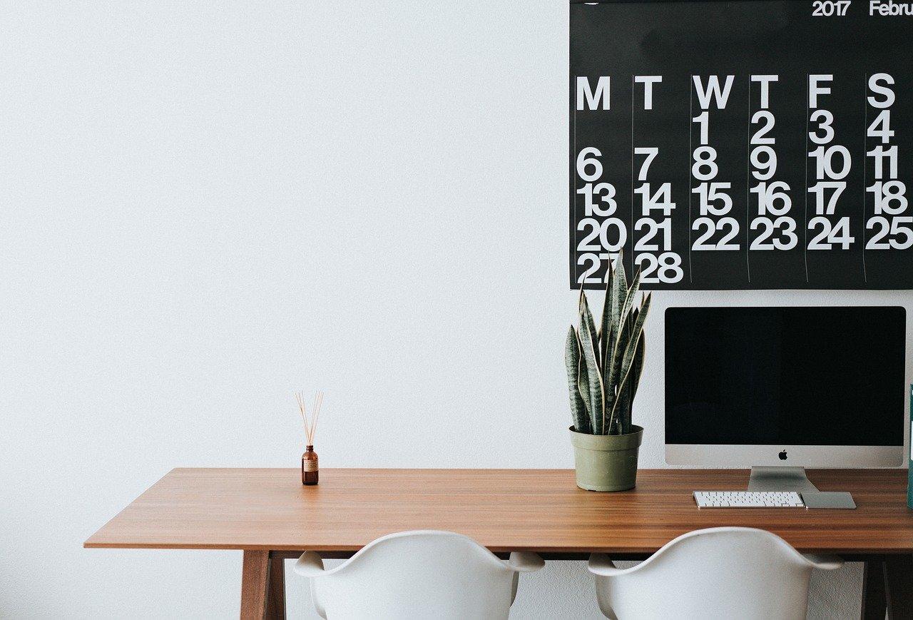 Przyjazne i nowoczesne biuro - w co zainwestować