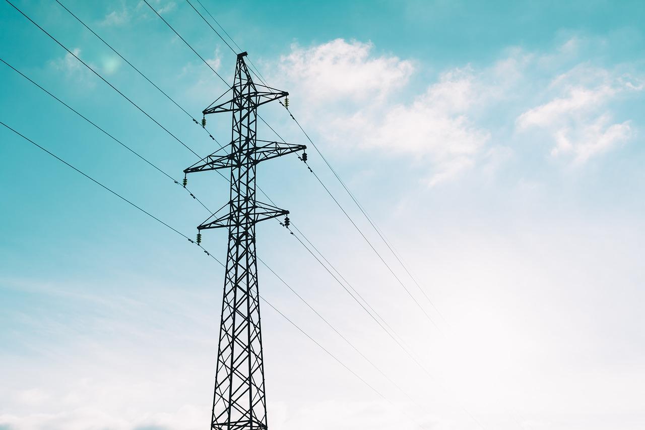 Wysoka jakość instalacji elektrycznych