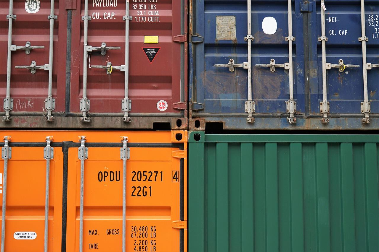 Łatwe zarządzanie firmą transportową