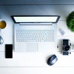 Dokumenty w formie cyfrowej i ich obieg