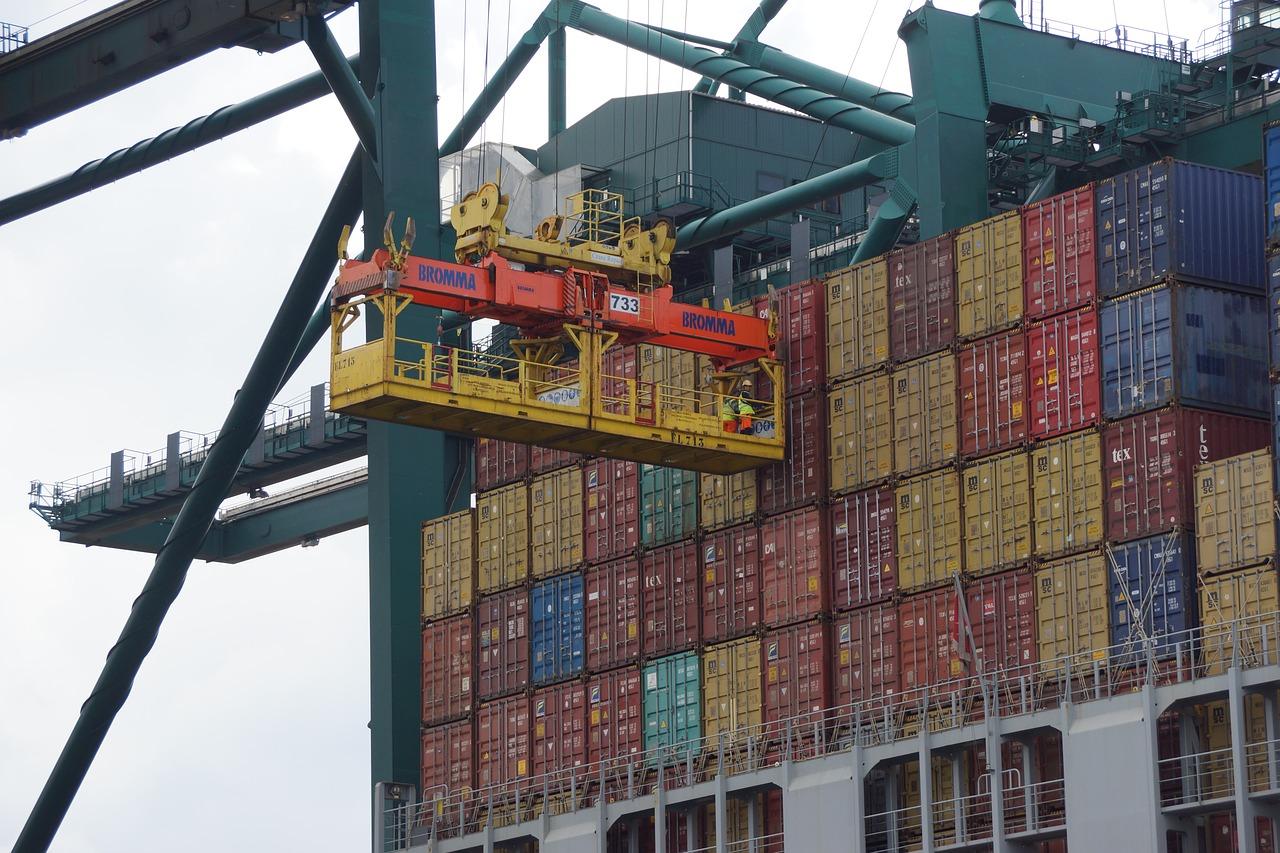 Prostsze i sprawniejsze zarządzanie firmą transportową