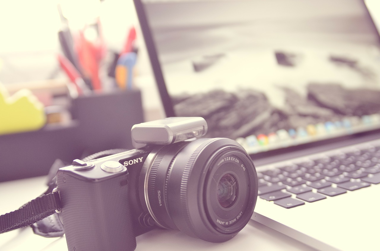 Warto zainwestować w dobre zdjęcia