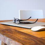 Sprawne zarządzanie dokumentacją w postaci cyfrowej