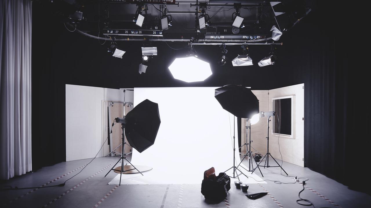 Znaczenie fotografii dla skutecznej reklamy