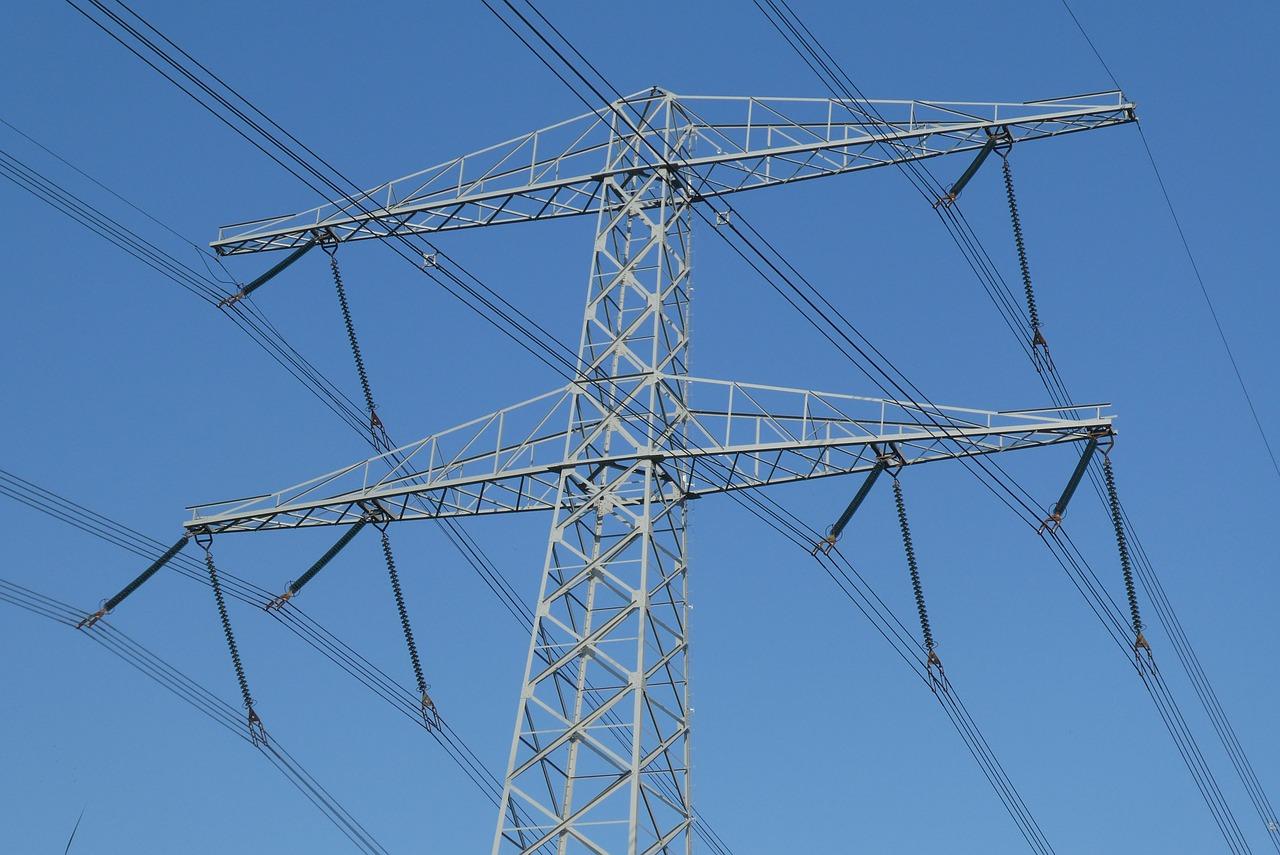 Rozdzielnie modułowe – bezpieczna instalacja elektryczna